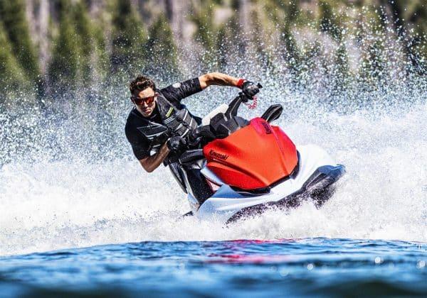 motos de agua valencia