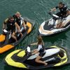actividad motos de agua valencia