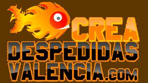 Despedidas de soltera Valencia – Actividades Despedida Soltero