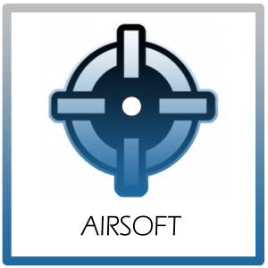 Airsoft valencia