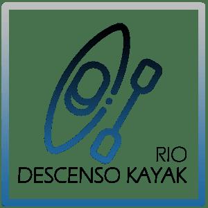 DESCENSO KAYAK RIO