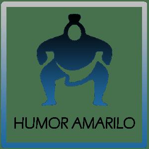 HUMOR AMARILLO VALENCIA