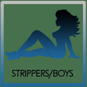 BOYS Y STRIPPERS VALENCIA